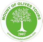 Mount of Olives Tours Ltd.